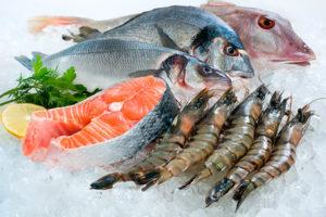 alexander miller & associates seafood